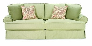 Addison Sofa by Rowe