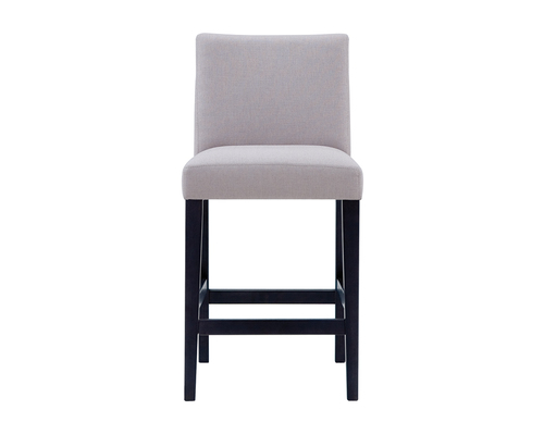 Altoh Counter Stool modern dining : altoh counter stool 1 from undertheroof.stores.yahoo.net size 500 x 400 jpeg 33kB