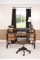 Amish Furniture Collection