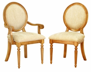 Ann Arden Chateau Dining Chair