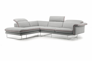 app sectional sofa by Italsofa
