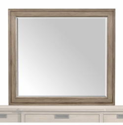 Artisanal Mirror by Bassett