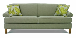 Avery Sofa by Rowe