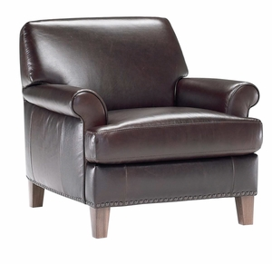 B549 Natuzzi Editions Chair
