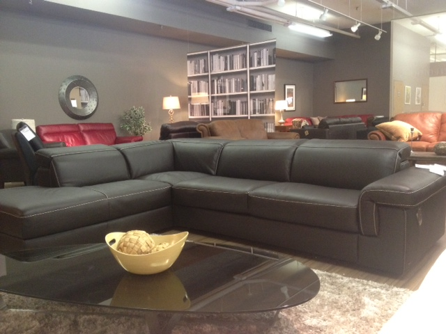 Sofa Quick Delivery Images Leather Sofa Yyl2038 3 Buy  : b856 natuzzi editions modern sectional sofa 3 from favefaves.com size 640 x 480 jpeg 106kB