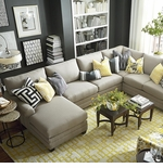 Bassett Furniture Collection