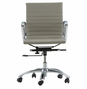 benson office chair