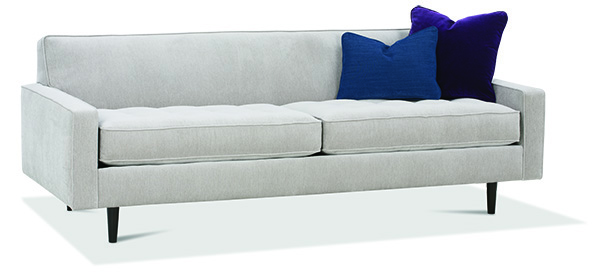 Brady Sofa by Rowe