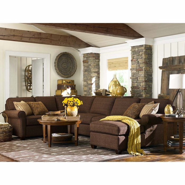 Bobs Furniture Leather Sofa Images Brown Couch
