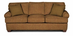 Cabin Sofa by Rowe