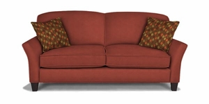 Capri Sofa by Rowe