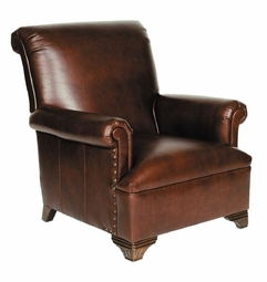 Centenial Chair by Norwalk Furniture