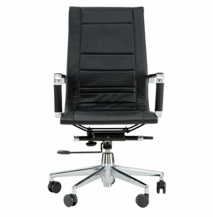 chapman office chair