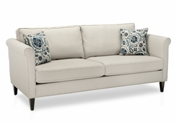chelsea sofa by younger furniture