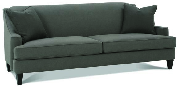 Dugal Sofa by Rowe