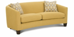 Easley Sofa by Rowe