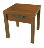 Edo furniture nightstand
