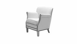 Elenor Chair by Norwalk Furniture