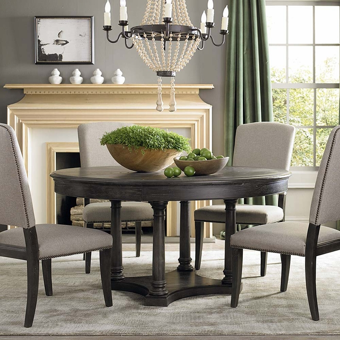 Bassett Dining Table