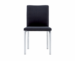 Frank Modern Dining Chair