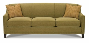 Gibson Sofa by Rowe Furniture