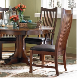 Grove Park Dining Chair