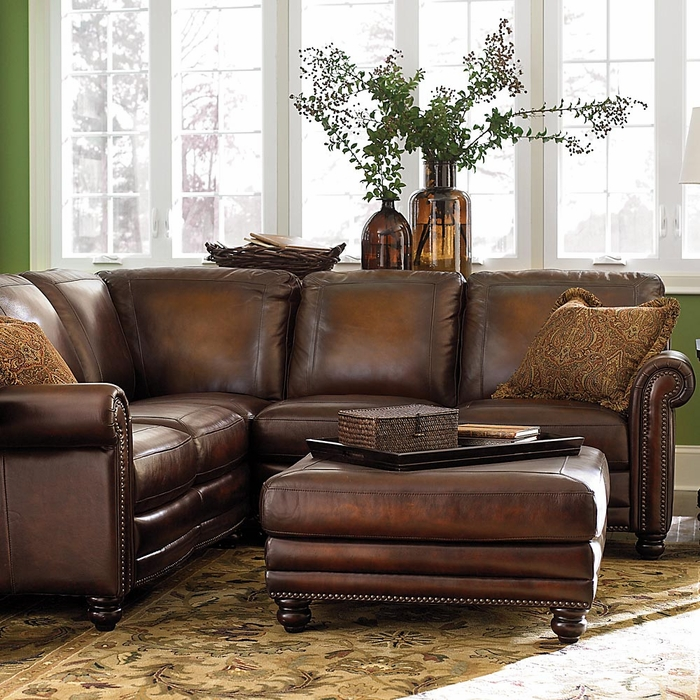 shop by brand bassett furniture collection bassett sectional sofas