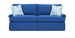 Hartford Sofa by Rowe