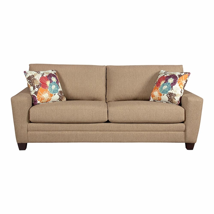 home shop by brand bassett furniture collection bassett sofas