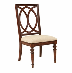 Highlands Dining Chair