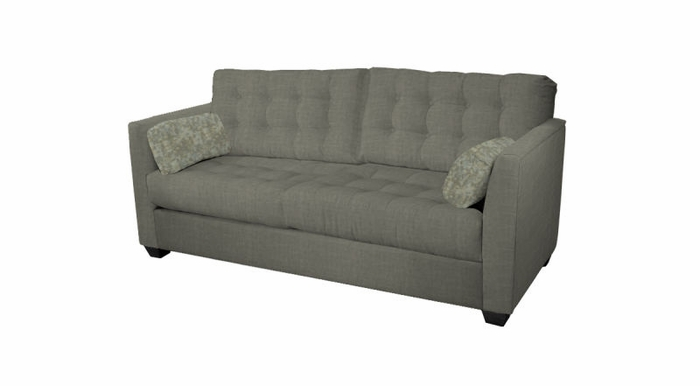 Hunter Sofa By Norwalk Furniture Sofas And Sofa Beds