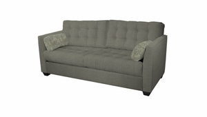 Hunter Sofa by Norwalk Furniture