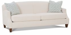 Huxley Sofa by Rowe
