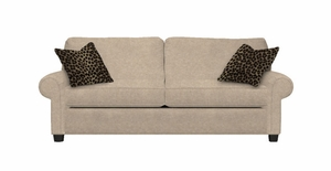 Imagine That Sofa by Norwalk Furniture