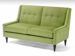 kara modern apartment sofa