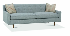 Kempner Sofa by Rowe