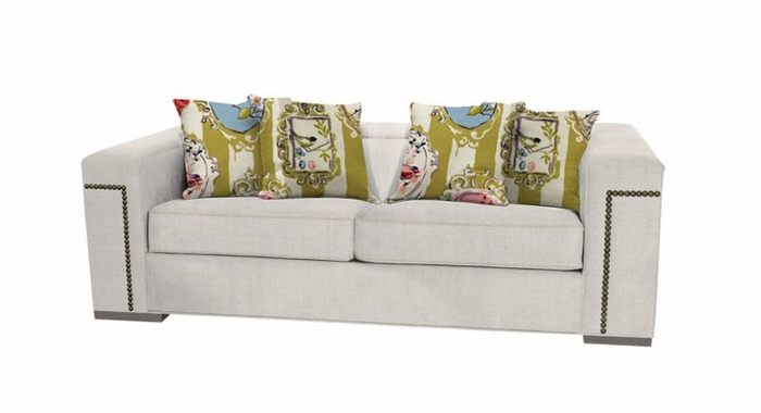 kiley sofa by norwalk furniture kiley sofa by norwalk furniture