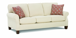 Kimball Sofa by Rowe