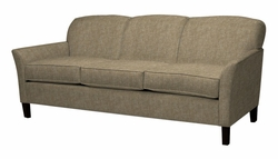 Kira Sofa by Norwalk Furniture