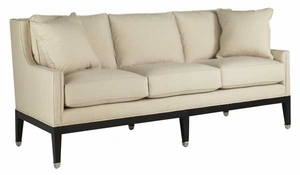 Lenox Sofa by Joe Ruggiero