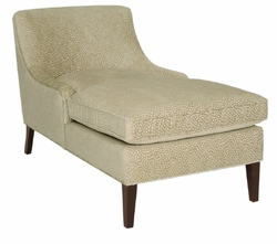 Linda Chaise Lounge by Norwalk Furniture