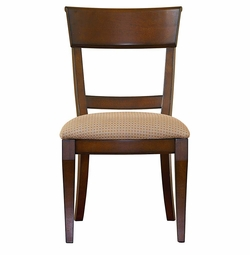 Louis-Philippe Dining Chair