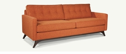 Louie Sofa by Younger Furniture