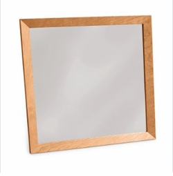 Mansfield Mirror by Copeland Furniture