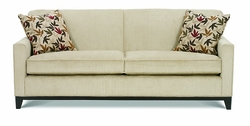 Martin Sofa by Rowe