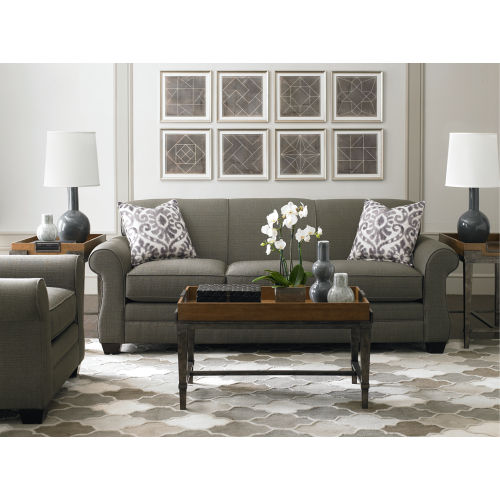 Bassett Furniture Leather Warranty
