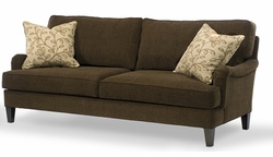 melinda sofa by younger furniture