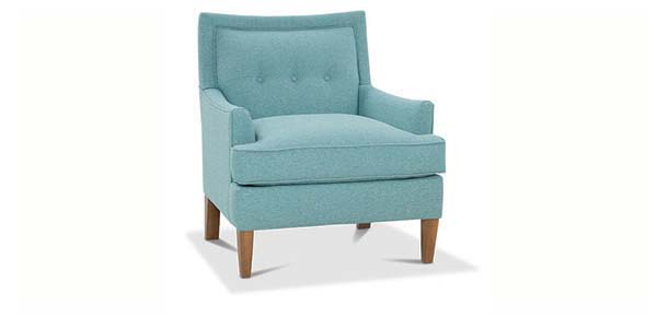Monroe Chair by Rowe