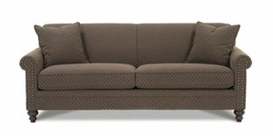 Montrose Sofa by Rowe