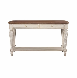 Moultrie Park Console Table